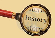 About History  http://whatisthewik.com/history/