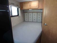 2016 Used Winnebago Minnie Winnie 22R Class C in Oklahoma OK.Recreational Vehicle, rv, 2016 Winnebago Minnie Winnie 22R, Only the Minnie Winnie can offer Winnebago's legendary SuperStructure construction at such a friendly price! This 2016 Winnebago Minnie Winnie 22R floorplan is perfect for a small family who enjoys travelling!This RV features a microwave oven with touch controls and 3-burner range top that will make cooking easier! There is plenty of storage to keep your favorite…
