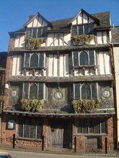 the-old-tudor-house-exeter-united-kingdom