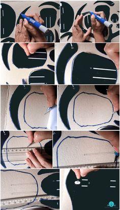 cabeca-trofeu-alce-veado-decorar-com-charme_passo3-1.png (1168×2048)