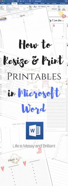 Microsoft Word, Microsoft Surface Book, Microsoft Office, Microsoft Powerpoint, Microsoft Paint, Microsoft Windows, How To Bullet Journal, Bullet Journal Printables, Journal Template