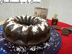 Chinchineadores!!!!!!! Qué tal? Como estáis? Celebramos juntos que por fin es Viernes?? Siiiiiiiiiiiiiiiiiii y lo vamos a hacer con una pedazo tarta de chocolate y café ummmmm!!! No le hincaríais …
