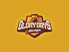 Glorydays Design  by Alan Oronoz Pro | April 22, 2011