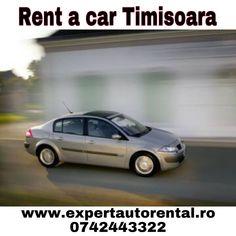 ⬛️◼️▪️RENT A CAR ▪️◼️⬛️      🔶INCHIRIERI AUTO 🔶  ✔️Autoturisme ✔️Microbuze 8+1 ✔️Microbuze marfa 3.5t  📌TIMISOARA 🌎 www.expertautorental.ro 📞 0742443322 📧 contact@expertautorental.ro  📌DEVA 🌎 www.rentacardeva.ro 📞 0726679034 ; 0746186865 📧 contact@rentacardeva.ro Ford Focus