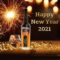 The whole Macardo Team wishes you a great new 2021! - Das ganze Macardo Team wünscht euch ein gutes neues 2021! #destillerie #bartender #happyhour #distillery #destillate #brennen #smallbatch #feelyourspirit #whisky #grappa #vieilles #fruchtdestillate #macardo #switzerland #schweiz #thurgau #drinks #drink #cocktail #cocktails #genuss #enjoy #handmade #withlove #drinkblogger #ostschweiz #gourmet #bar #nomainstream #2021 #newyear #swissnewyear #happynewyear Cocktails, Drinks, Distillery, Bartender, Happy Hour, Whisky, Happy New Year, Switzerland, Vodka Bottle