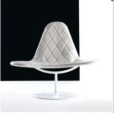 MXN Design Cromia 2 From £960