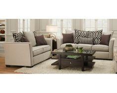 1000 Images About Levitz Furniture On Pinterest