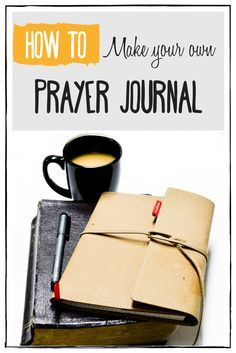 How to make your own prayer journal, this is so cool! Prayer bullet journal | prayer journal ideas | prayer journal diy | prayer journal | prayer journaling