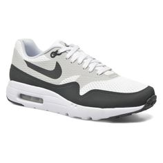 Nike - Nike Air Max 1 Ultra Essential #nike #airmax #one #sneaker #freak #loveit
