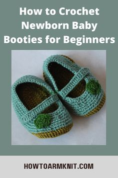 Are you looking on How to Crochet Newborn Baby Booties for Beginners these baby booties are so adorable and fun to make! These Crochet projects are just so awesome you are going to love this! #HowtoCrochetNewbornBabyBootiesforBeginners #Crochetprojects #Crochetpatterns Newborn Crochet, Crochet Baby Booties, Learn To Crochet, Easy Crochet, Wooden Crochet Hooks, Universal Yarn, Crochet Projects, Crochet Patterns, Happiness