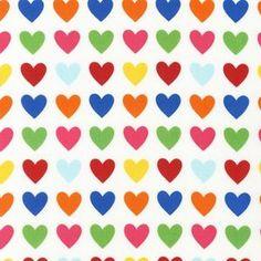 Ann Kelle - Remix - Hearts in Bright