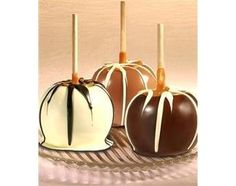gourmet candy apples - Yahoo! Search Results