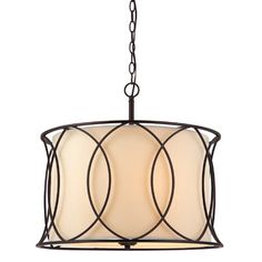 shop wayfair for a zillion things home across all styles and budgets brands of furniture lighting cookware and more free shipping on most items cabi lighting wayfair xenon