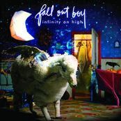 Fall Out Boy, Infinity On High
