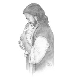 New baby love quotes mothers sweets Ideas Jesus Drawings, Pencil Drawings, Pencil Art, Art Drawings, Jesus Sketch, Baby Nursery Art, Pictures Of Jesus Christ, Baby Love Quotes, Baby Drawing