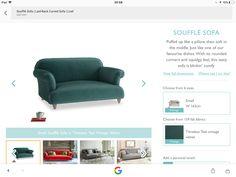 Curved Sofa, Round Corner, Snug, Comfy, Pillows, Cushion, Throw Pillow, Cushions, Throw Pillows