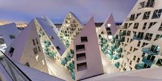Картинки по запросу названия архитектурных компаний