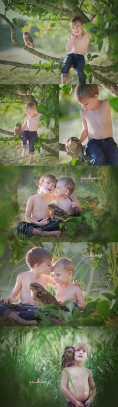 New children photography boys sibling cute ideas 52 ideas Little Boy Photography, Kids Photography Boys, Outdoor Photography, Family Photography, Photography Ideas, Color Photography, Toddler Pictures, Boy Pictures, Family Pictures