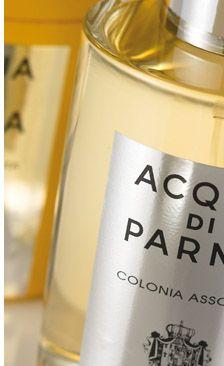 Clean, fresh and very elegant fragrance