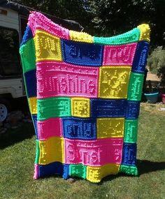 Transcendent Crochet a Solid Granny Square Ideas. Inconceivable Crochet a Solid Granny Square Ideas. Unique Crochet, Free Crochet, Crochet Tree, Irish Crochet, Crochet Baby, Popular Crochet, Crochet Flowers, Owl Crochet Patterns, Crochet Ideas
