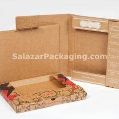 Custom Print- Outside print ends up inside box minimum)