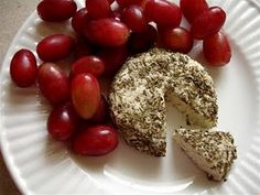 Nut Cheez. raw.THIS NUT CHEESE RECIPE 3/4 down the page, looks amazing!