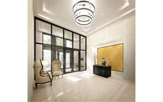 Whitney Condos, 33 East 74th Street, Unit PH2 - 4 Bed Apt for Sale for $35,000,000   CityRealty
