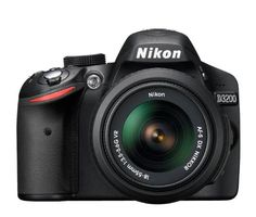 23 best nikon 55 300 review images on pinterest lenses digital nikon digital slr camera with megapixel dx format and full hd movies a digital slr camera with innovative guide mode to help you master the camera fandeluxe Images