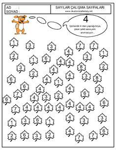 okul-öncesi-sayı-egzersizleri-sayıları-boya-5.gif (1006×1302)
