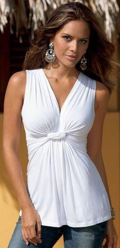 Resultado de imagen para el baul de las costureras molde de corset