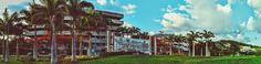 Facultad de Ciencias Económicas y Sociales  de la Universidad de Carabobo