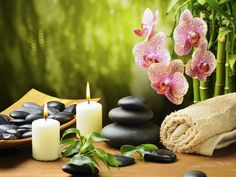 When 1 hour just isn't enough. Indulge in 90 minutes of pure relaxation for mind, body and soul. 1 person 700 sek; 2 persons 1200 sek.