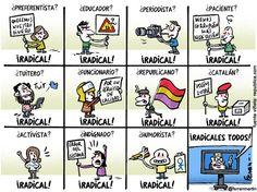 2015-06-19-radicales