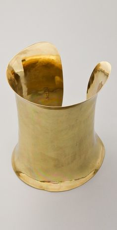 Mettle Gladiator Cuff - consciously made in Cambodia