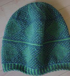 Ravelry: Mor Astrup snood pattern by Sytske Corver Snood Pattern, Bonnet Hat, Merino Wool, Ravelry, Headbands, Knitted Hats, Knitting, Berets, Hat Patterns