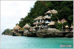 Boracay Island Resorts | Boracay Island Sunset - Picture of Panay Island, Visayas - TripAdvisor