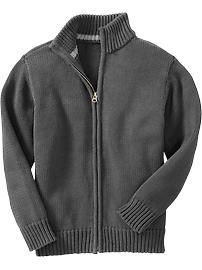 Boys Clothes: Sweaters   Old Navy