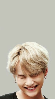New BTS Suga Popular And Famous Wallpaper Collection. Bts Suga, Min Yoongi Bts, Bts Bangtan Boy, Suga Abs, Agust D, Foto Bts, Kpop, V Bts Cute, Bts Aesthetic