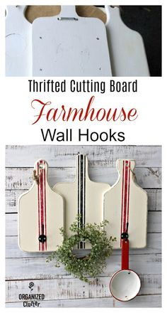 Primitive bathrooms 682999099724084639 - New Kitchen Design Rustic Farmhouse Style Cutting Boards Ideas Source by fionasnsimages Primitive Bathrooms, Primitive Homes, Primitive Kitchen, Primitive Country, Primitive Decor, Primitive Bedroom, Country Bathrooms, Primitive Antiques, Farmhouse Wall Hooks