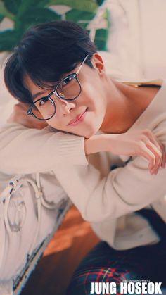 Back Dancer [Kpop - Sope/Yoonseok] - Avant-propos - Wattpad Bts J Hope, J Hope Selca, Gwangju, Jung Hoseok, Taehyung, Foto Bts, Bts Boys, Bts Bangtan Boy, K Pop