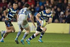 HD LINK http://www.premiershiprugbyonline.com/ Watch Live Rugby Bath Rugby vs Saracens  By visiting the above link