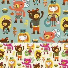 Helen Dardik – pattern orangeyoulucky.blogspot.co.il