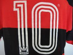 Zico | Eles brilharam com a 10 do Mengão! - Yahoo! Esporte Interativo