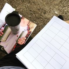 #kivanta #miir #miirtumbler #miirstainless #insulated #insulatedtumbler #workinthegarden #newcatalog #workingoutside #coffeetogo #lastminute  Working on our new catalog.  It might be clever to get used to working on a laptop or something like it