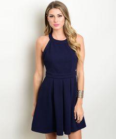 https://www.porporacr.com/producto/vestido-espalda-descubierta-inmediata/