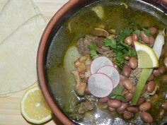 Carne en su Jugo de Guadalajara , Jalisco - YouTube