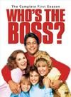 1980s tv shows | 80s TV Shows From Facts of Life To Full House 80's Television Series ...