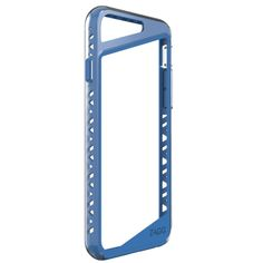 JoltGuard for the Apple iPhone 6 Plus/6s Plus (Blue)  | ZAGG