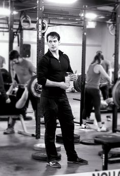Henry Cavill at the MI Barbell Classic II October 2014 Superman Cavill, Henry Superman, Superman Baby, Logan Lerman, Christian Grey, Ryan Gosling, Adam Levine, Amanda Seyfried, Most Beautiful Man