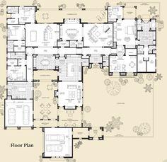Terreno at Saguaro Estates: luxury new homes in Scottsdale, AZ